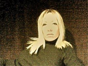 dilara_profile