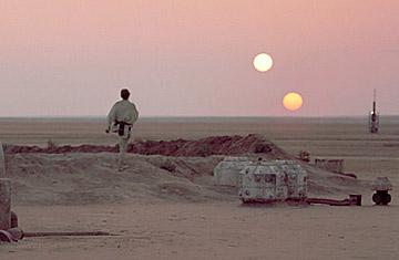 360_tattoine_0914