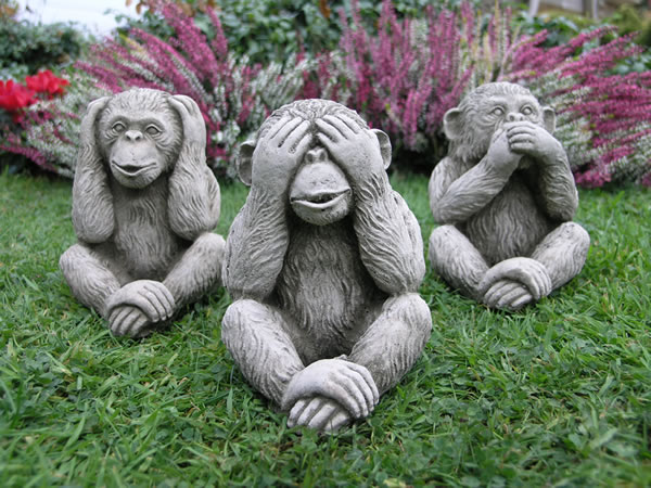 three-monkeys-stone-garden-ornaments-A21