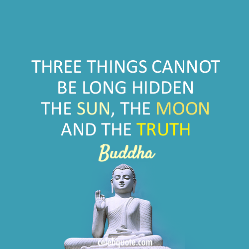 buddha-best-quotes-9