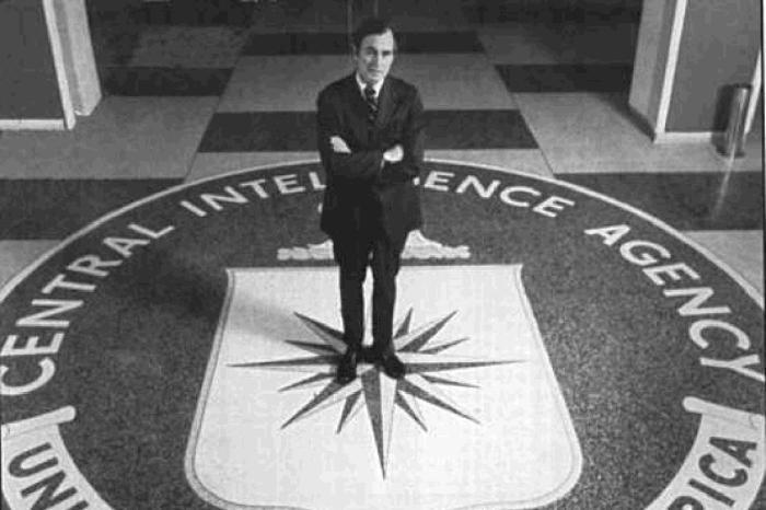 George_HW_Bush_CIA_1088x725