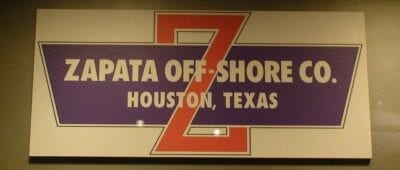 zapata-off-shore-e1564935075615