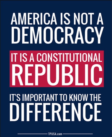 america-is-not-a-democracy