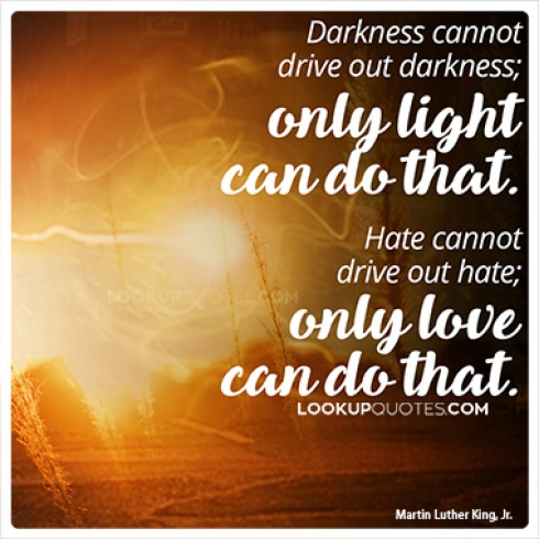 darkness_cannot_drive_out_darkness;_only_light_can_do_that_hate_cannot_drive_out_hate;_only_love_can_do_that