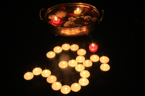 Diyas_Diwali_Decor_India