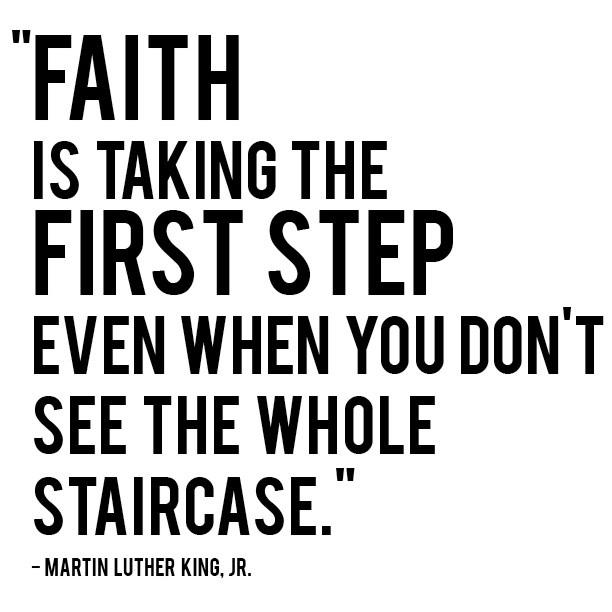 faith-mlk-quote