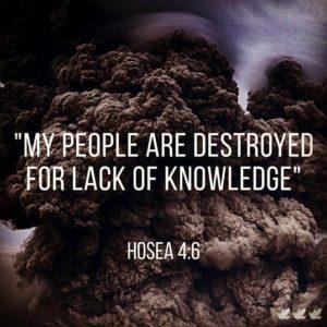 Hosea4-6-300x300